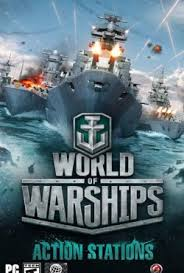 WWW.WORLDOFWARSHIPS.RUИГРА WORLD OF WARSHIPS ВИДЕО БОЕВ СМОТРЕТЬ