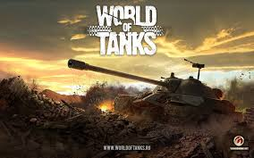 WWW.WORLDOFTANKS.RU WORLD OF TANKS BLITZ ИГРАТЬ