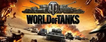 WWW.WORLDOFTANKS.RU WORLD OF TANKS ОФИЦИАЛЬНЫЙ САЙТ