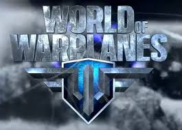 WWW.WORLDOFWARPLANES.RU WORLD OF WARPLANES ОФИЦИАЛЬНЫЙ САЙТ ИГРЫ