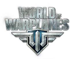 WWW.WORLDOFWARSHIPS.RU WORLD OF WARSHIPS ИГРАТЬ БЕСПЛАТНО
